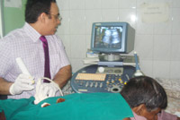 4-D Ultrasonography-small